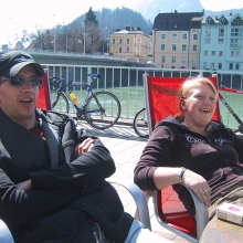 2006 Brixlegg_44