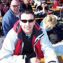 2006 Brixlegg_5