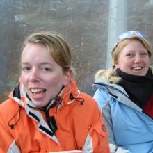 2006 Brixlegg_62