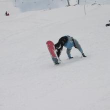 2006 Brixlegg_69