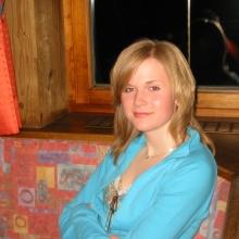 2006 Brixlegg_83