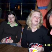 2006 Brixlegg_8