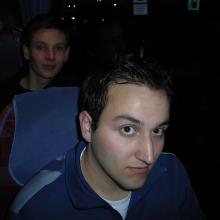 2006 Brixlegg_95