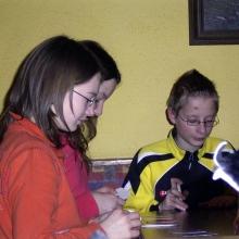 2006 Brixlegg_97