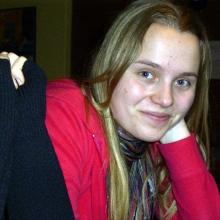 2006 Brixlegg_98