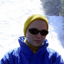 2006 Brixlegg_99