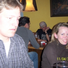 2006 Brixlegg_9