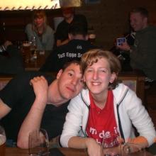 2007 Brixlegg_109