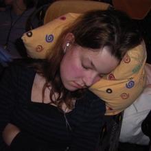 2007 Brixlegg_10
