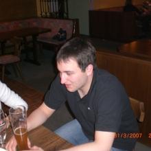 2007 Brixlegg_110