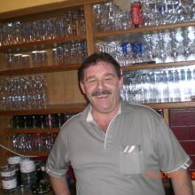2007 Brixlegg_111