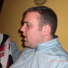 2007 Brixlegg_112