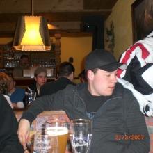 2007 Brixlegg_113