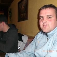 2007 Brixlegg_114