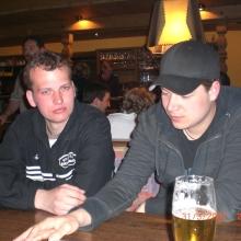 2007 Brixlegg_115