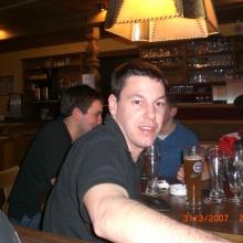 2007 Brixlegg_116