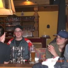 2007 Brixlegg_118