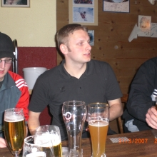 2007 Brixlegg_119