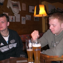 2007 Brixlegg_121