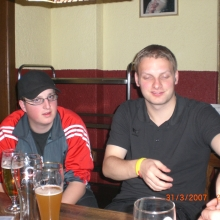 2007 Brixlegg_122