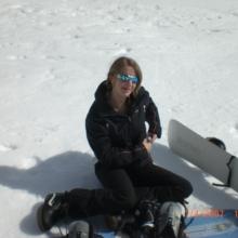2007 Brixlegg_139