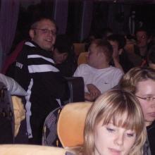 2007 Brixlegg_13