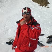 2007 Brixlegg_141