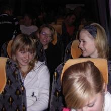 2007 Brixlegg_14