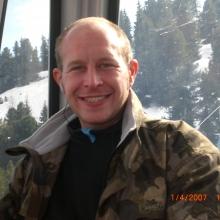 2007 Brixlegg_168