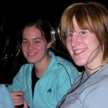 2007 Brixlegg_17