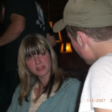 2007 Brixlegg_185