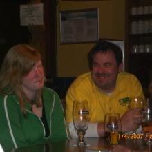 2007 Brixlegg_186