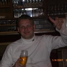 2007 Brixlegg_187