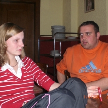 2007 Brixlegg_189