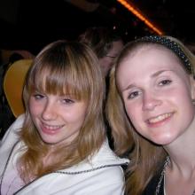 2007 Brixlegg_18
