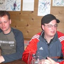 2007 Brixlegg_192