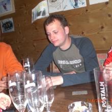 2007 Brixlegg_193