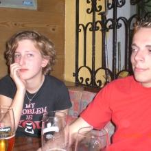 2007 Brixlegg_194