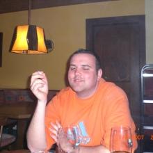 2007 Brixlegg_196