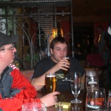2007 Brixlegg_199