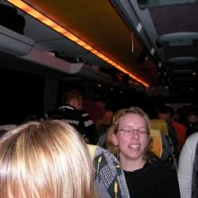 2007 Brixlegg_19