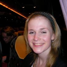 2007 Brixlegg_1