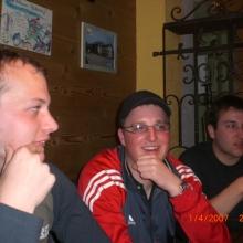 2007 Brixlegg_200