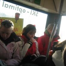 2007 Brixlegg_203