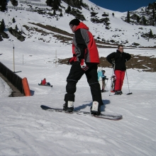 2007 Brixlegg_230