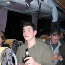 2007 Brixlegg_23