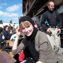 2007 Brixlegg_246