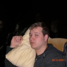 2007 Brixlegg_24
