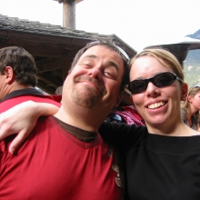 2007 Brixlegg_257