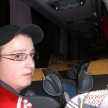 2007 Brixlegg_25